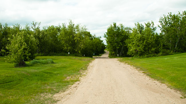 fawn-meadows-golf-and-country-club-campground