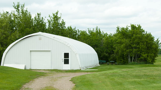 fawn-meadows-golf-and-country-club-tournament-tent