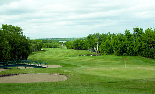 fawn-meadows-golf-and-country-club-seniors